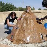 1st Festival in Nicosia