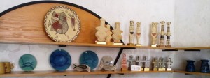 Studio-ceramics-1